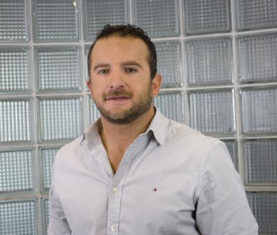 Ing. Jose Pablo Bianchini