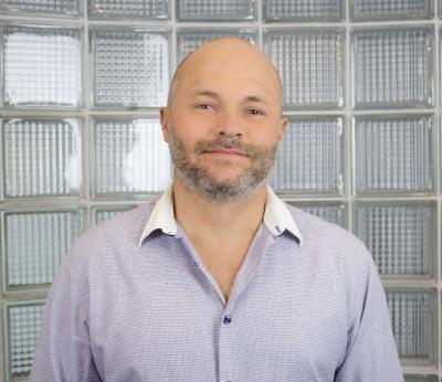 Arq. Marco Jimenez